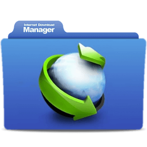 internet download manager free crack